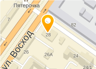 БЕЛЫЙ САПФИР, ООО