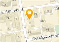 ТУК МАСТЕР, ООО