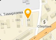 АДИТОН КОМПЬЮТЕРНАЯ КОМПАНИЯ, ООО
