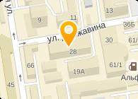 ИНФОСОФТ ТОРГОВАЯ ФИРМА, ООО