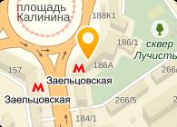ТЕТРОИД СЕРВИС, ООО