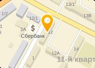 ТЕХНОСИТИ, ООО