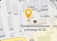 САМОЦВЕТ СЕРВИСНЫЙ ЦЕНТР, ООО