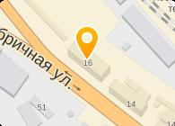 ДИ-ЭС-ПИ-ТЕХНОЛОГИИ, ООО