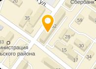 ЛЕМ ПЛЮС, ЗАО