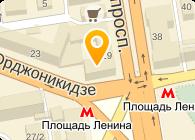 КОЛИБРИ КОМПЬЮТЕРЗ, ООО