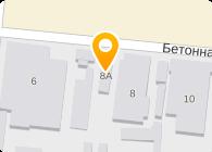 ЭЛЕКТРИК-НОВОСИБИРСК, ООО