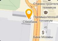 ЭЛСИ ГРУППА КОМПАНИЙ, ОАО