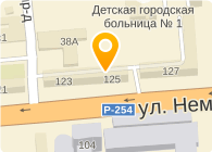 ЭЛЕКТРОКАБЕЛЬ, ЗАО