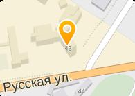 СНАБИЗОЛИТ, ЗАО