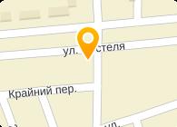 ВАЛВОЛИН-СЕРВИС ЧУСП