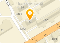 СИБИРЬ-ЛИЗИНГ, ЗАО