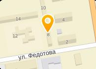 ДИНАМО ПРОГРАМ ТЕКСТИЛЬ ООО СП БЕЛОРУССКО-АВСТРИЙСКОЕ