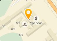 ТЕПЛОПРОЦЕСС, ООО