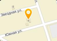 ЖКХ РАЙОННОЕ ПИНСКОЕ КУМПП
