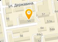 ЭНЕРГО-ПРОДУКТ, ООО