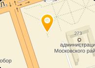 ЛИГА-МЕТ ОДО, Пинск