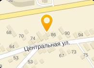 НЕСТЕРКА ОАО