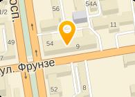 САНДВИК-МКТС, ОАО