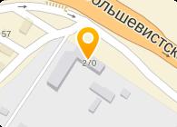 ГОРНО-ДОБЫВАЮЩАЯ КОМПАНИЯ ООО МЕСТОРОЖДЕНИЕ БОРОК