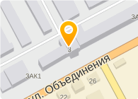 НОВОСИБИРСКАЯ ЭЛЕКТРОННАЯ КОМПАНИЯ, ООО