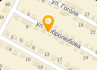 НОВОСИБИРСКИЙ ПРИБОРНЫЙ ЦЕНТР, ООО