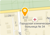 ALKOS-КОМФОРТ, ООО