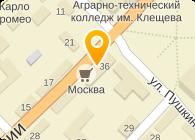 ПРИОРБАНК ОАО ЦЕНТР БАНКОВСКИХ УСЛУГ 506