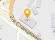 МЕТАЛЛ-ЛИК, ООО