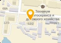 № 2 ЖЭУ-40, ОАО
