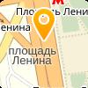УЖКХ-2 МУ ЛЕНИНСКОГО РАЙОНА
