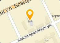 ФРУТ-ИМПЭКС ООО