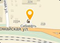 АЗС-СИНТЕЗ