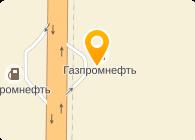 ПАМЯТЬ-V
