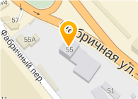 АОН, ООО