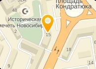 ЛИДЕР ТСЦ, ООО