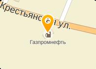МАТОШКО В. Н., ЧП