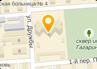 ПОЛТАВА, ООО