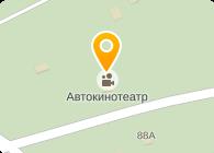 ЗАЕЛЬЦОВСКОГО района парк культуры и отдыха