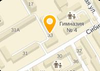 ЩИТ-2000, ООО