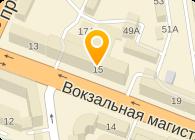 БИЗНЕСПАРТНЕР, ООО