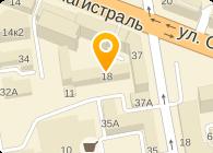 ИКС-СИСТЕМА, ООО