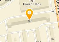 НЕСТЕРОВА И МИХАЛЬЧЕНКОВА НОТАРИАЛЬНАЯ КОНТОРА, ООО