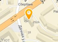 ADVOKAT-NOVOSIBIRSK.RU