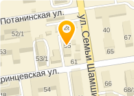 САЙБИКОН КОМПАНИЯ, ООО