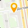 ВЕКСЕЛЬНЫЙ ДОМ МУНИЦИПАЛЬНЫЙ, ООО