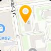 ДЕЛОВОЙ МИР ФОНД