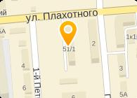 ПАРСЕК ИНЖИНИРИНГ, ЗАО