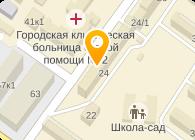 ФАКУЛЬТЕТ НЛП