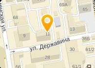 ХАРИЗМА ЦЕНТР НЕЛЛИ ВЛАСОВОЙ, ООО